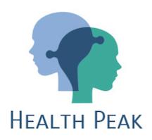 Health Peak